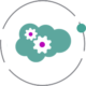 Icon-Salesforce